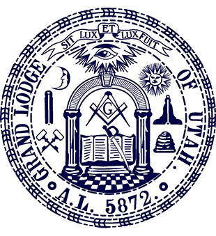 Grand Lodge Seal